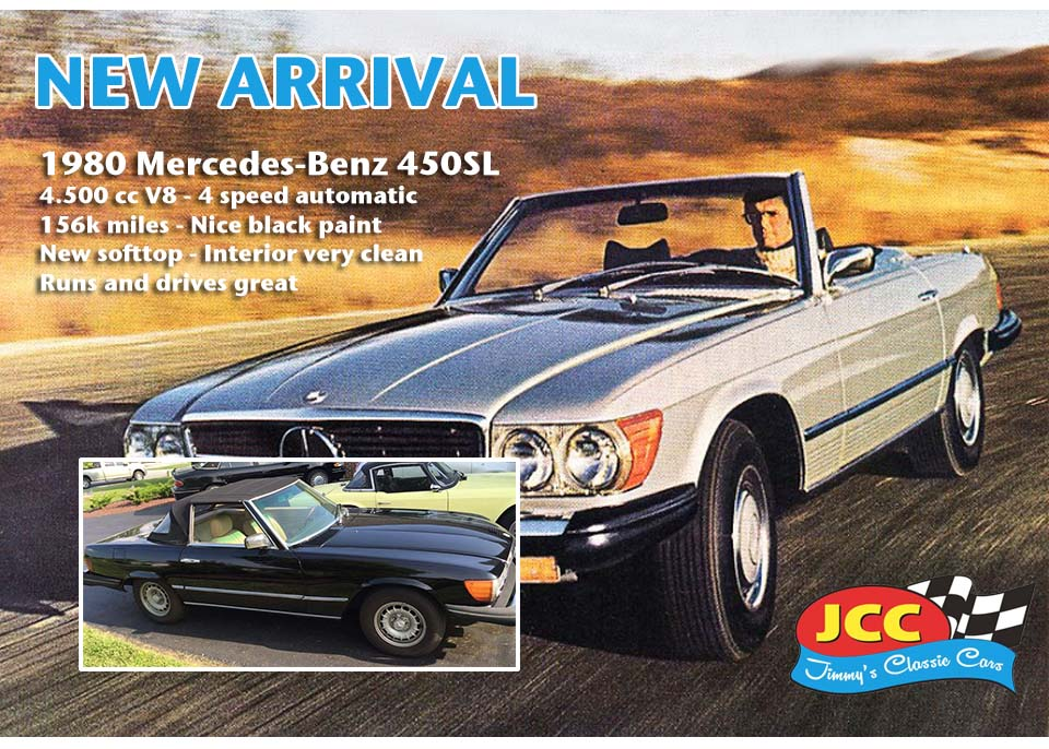 80-mercedes-benz-450-sl
