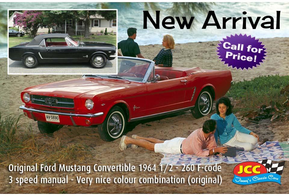 ad 1964-mustang-convertible