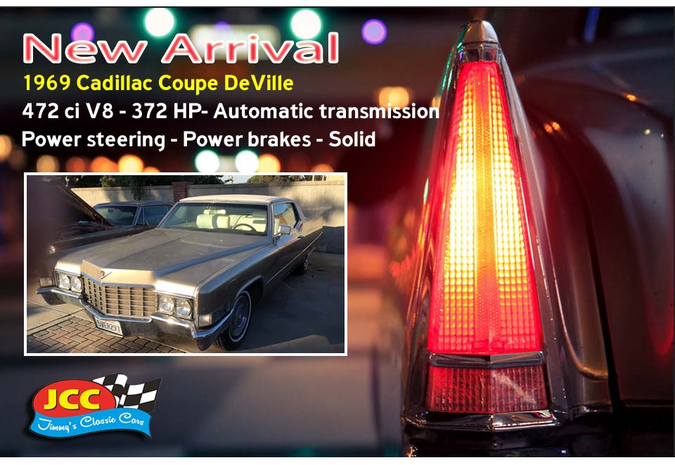ad-69-cadillac-coupe-deville
