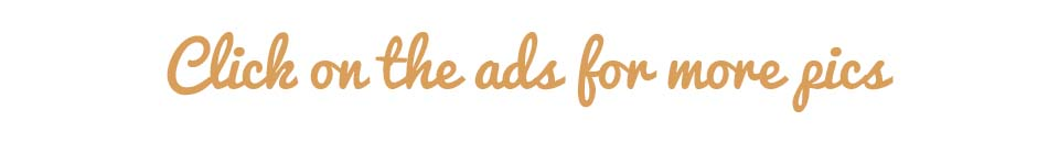 click on ads banner