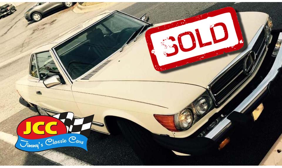 sold MB1