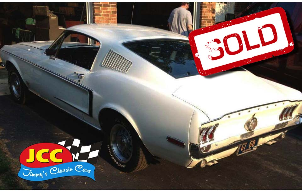 sold-fastback