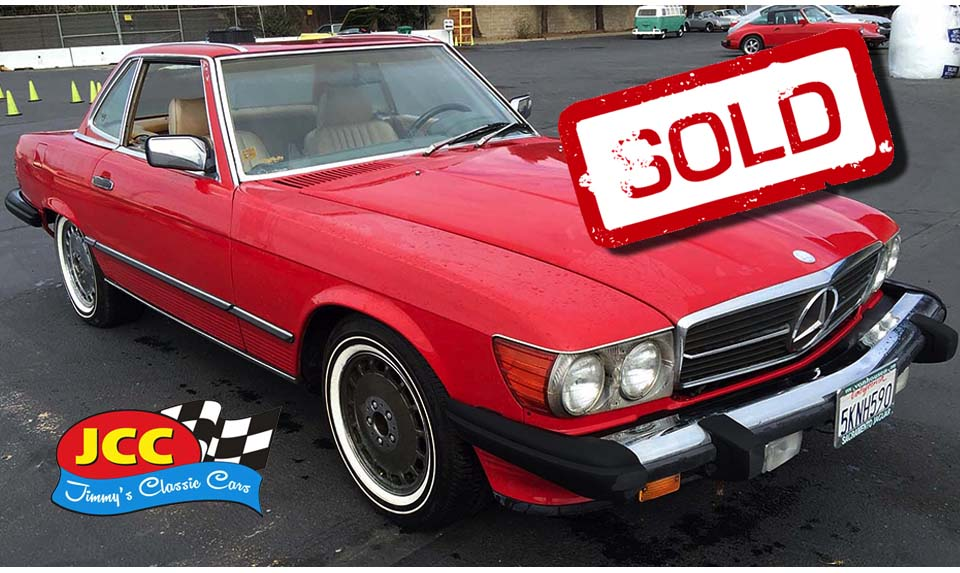 sold-red-merc